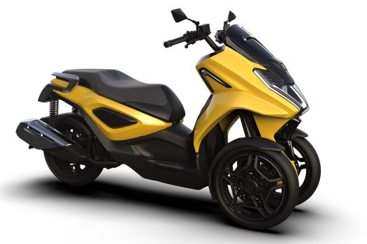 scooter-3-roues-nuvion-quadro-sym-jaune_hd